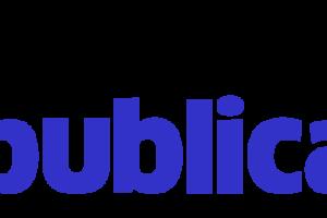 S-a lansat prima platformă integrată de business din România, Republica IMM