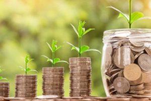 Puterea investițiilor recurente