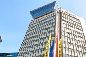 Raiffeisen Bank International a plasat cu succes prima emisiune de obligațiuni verzi