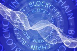 Ce este Tehnologia Blockchain? Cum si unde poate fi utilizată?