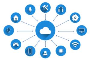 Cum va influenţa Tehnologia viitorul Băncilor şi al Antreprenoriatului?