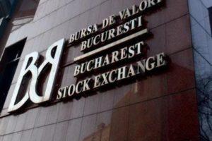 Acțiunile Sphera și Purcari intră în componența indicelui BET, care ajunge la 15 companii