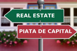 OTP Asset Management a lansat primul fond deschis de investiții cu expunere pe piața imobiliară globală