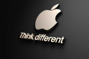 Warren Buffet: prețul unui iPhone este mult subevaluat având în vedere faptul că milioane de utilizatori îl folosesc