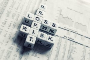 10 reguli de bază pentru un investitor la bursă aflat la început de drum