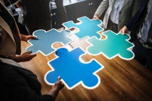 Ce bătălii trebuie să câştige companiile în definirea Strategiei Digitale?