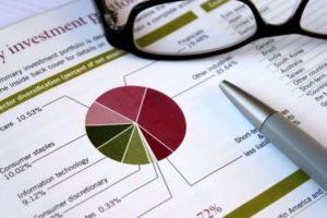 Fondurile de investiții, o alternativă viabilă de economisire pe termen mediu și lung