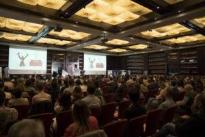 Ce am aflat la cea de-a 8a editie a Forumului Investitorilor Individuali?