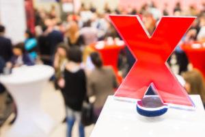 A 10a ediție TEDxBucharest reunește 19 speakeri și povești unice despre depășirea barierelor