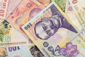 Ministerul Finanțelor lansează o nouă emisiune de titluri de stat cu scadența peste doi ani și dobânda 4,5%