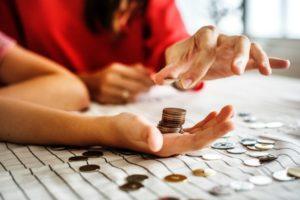 Cum îmi gestionez Bugetul personal în cel mai eficient mod?