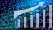 Ce dividende ar putea primi investitorii la bursă în primăvara anului viitor
