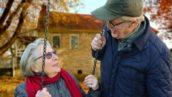 Pilonul I, II si III de Pensii explicate pe înțelesul tuturor