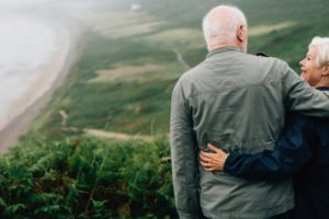 De ce este important să ne gândim la pensie chiar dacă suntem tineri?