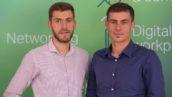 Dendrio, companie din grupul Bittnet finalizează transferul activității de integrare IT&C a Crescendo