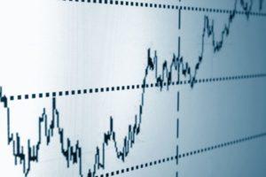 Acțiunile Băncii Transilvania, Petrom și Romgaz au recuperat o parte importantă din scăderile de luna trecută
