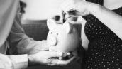 De ce este important să economisim și cum alegi depozitul care ți se potrivește?