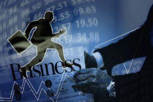 CNIPMMR: Băncile vor transfera costurile către clienți, accesul la credit va deveni mai dificil șicostisitor
