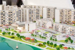Ce se întâmplă cu prețurile apartamentelor în 2019?