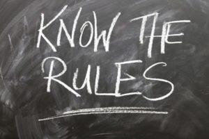 Cele mai importante zece obiceiuri ale oamenilor de succes