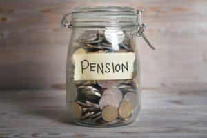 Randamentul anualizat al fondurilor de pensii din Pilonul II a depășit in mod constant inflația
