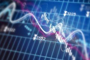 Un euro de peste 4,8 lei și scăderea indicelui BET într-un orizont de 12 luni, printre cele mai importante concluzii ale analiștilor financiari