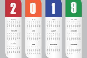 Calendarul încasării dividendelor: când ajunge profitul companiilor în contul investitorilor?