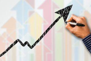 SIF Muntenia propune acționarilor două variante de repartizare a profitului aferent anului 2018
