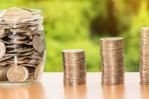 Cât ar trebui să economisim pentru pensie, în funcție de vârsta pe care o avem