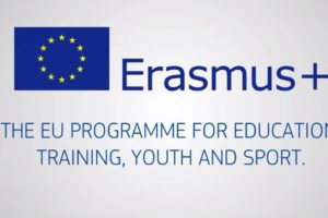 Fondul European de Investitii și FINS IFN vor oferi credite pentru studenții masteranzi care își continuă studiile în UE