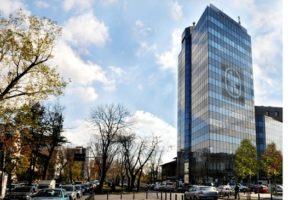 Alpha Bank a lansat primul program de obligațiuni ipotecare din România