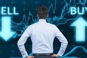 Lichiditatea bursei, la cote de avarie: de ce creșterea economică din ultimii ani nu aduce mai mulți investitori?