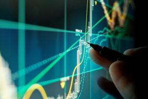 Romgaz, Nuclearelectrica, BRD și Transgaz oferă randamente nete de peste 10% investitorilor pe 2018