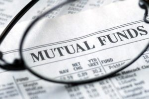 Adrian Tanase, BVB: fondurile de investiții reprezintă cel mai bun barometru al evoluției pieței de capital