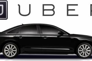 Uber Technologies, cea mai mare companie de ride-sharing din lume, va deveni publică pe 10 mai