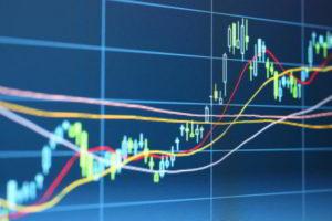 Afacerile companiilor din indicele BET au crescut în T1. Conpet a avut cea mai bună evoluție a profitului net