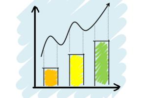 """Strategia """"Value investing"""" sau cum să investești în acțiuni de valoare"""