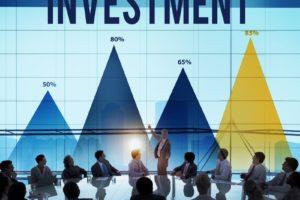 Platforma ROCA își diversifică soluțiile de business printr-un fond dedicat antreprenorilor la stadiu de prototip