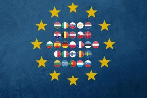 Raport XTB: Ce înseamnă alegerile europene pentru piețele financiare?