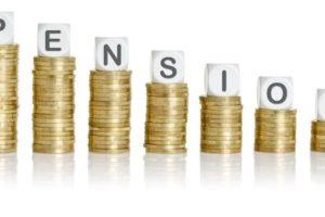 Prevederile OUG 114 cu privire la Pilonul II de pensii au fost modificate astfel încât să includă condiții îmbunătățite