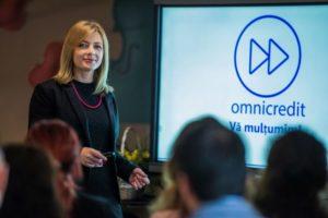 S-a lansat prima platformă de multi-creditare fintech 100% online