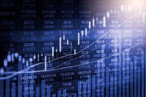 Rezultatul alegerilor și modificarea ponderilor indicelui MSCI au dus la creșterea optimismului investitorilor