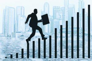 5 greșeli clasice ale investitorilor începători. Tu le faci?