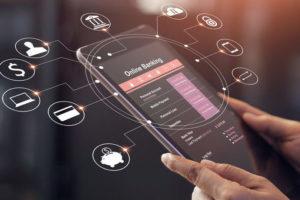 5 Trenduri care schimbă experiența bancară pe telefonul mobil