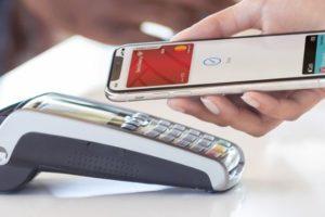 Banca Transilvania, ING Bank și UniCredit lansează sistemul de plăți Apple Pay