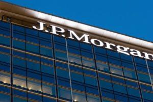 JP Morgan lansează o aplicatie robo-advisor și pune la dispoziția clienților un serviciu digital de investiții