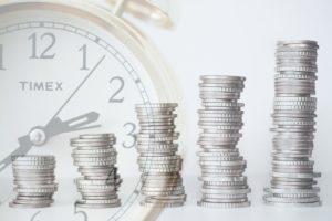 OTP Bank Romania oferă un depozit promoțional la termen la 13 luni cu o dobândă de până la 3,70%