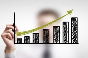 Ce active îți influențează averea personală?