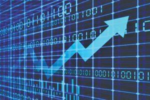 Alin Brendea, Prime Transaction: Este Bursa într-un punct de maxim?