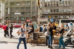 Studiu: Care este puterea de cumpărare a românilor în funcție de județul de reședință?